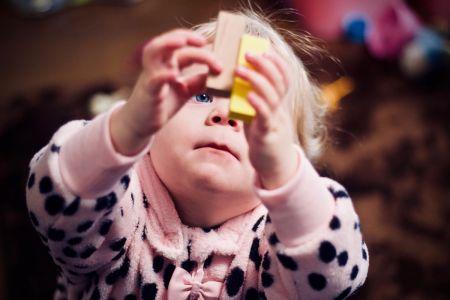 Шта је едукативно у едукативним играчкама?